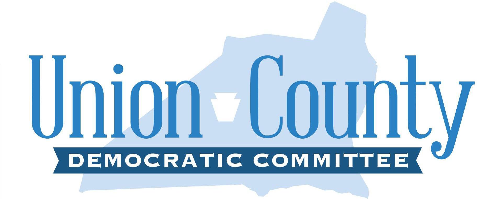 Union County Democratic Committee